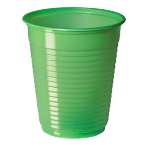 Copo SMG-200 Verde