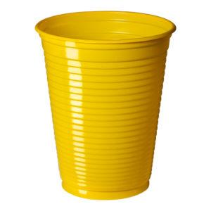 Copo SMY-200 Amarelo