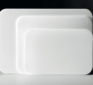 Disco EPS PN-002 – 210 x 140 mm