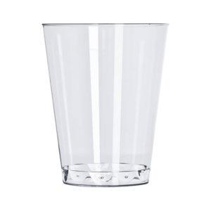 Copo 200 Cristal