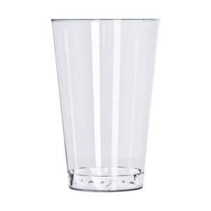 Copo 300 Cristal