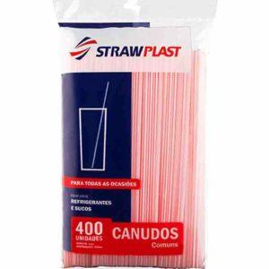 Canudo refrigerante 4,0mm