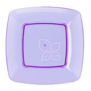 21 quadrado RX NEON