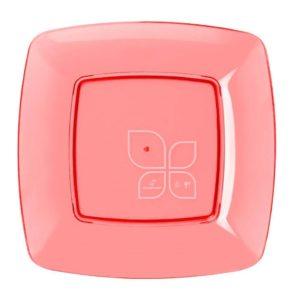 21 quadrado VM NEON