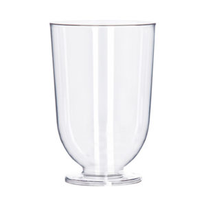 Taça Licor Branca