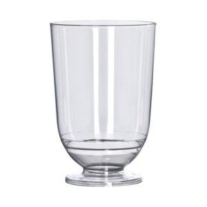 Taça Licor Cristal