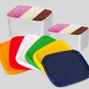 Tampa sorvete 001