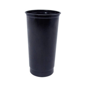 Copo Long Drink Preto