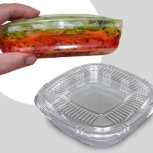 Pote Salada