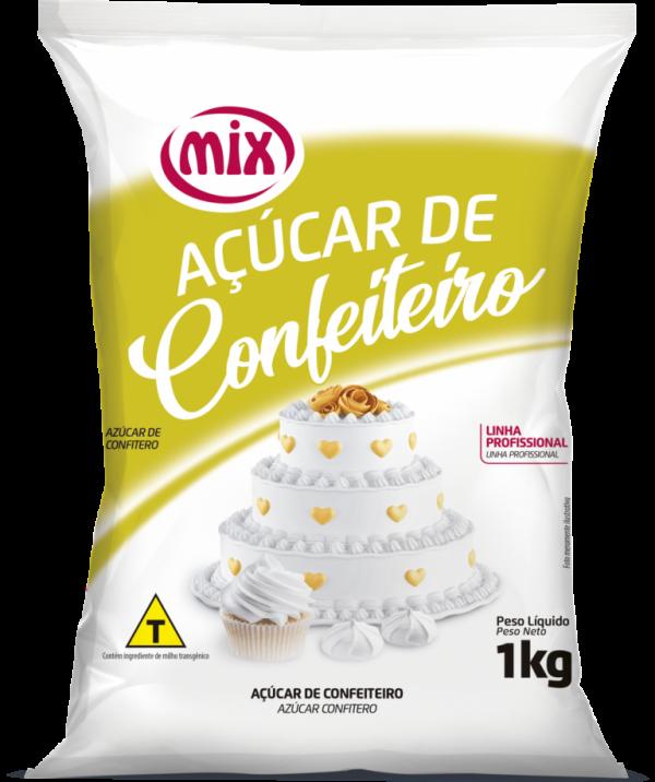 Acucar De Confeiteiro Mix 1kg 768x917