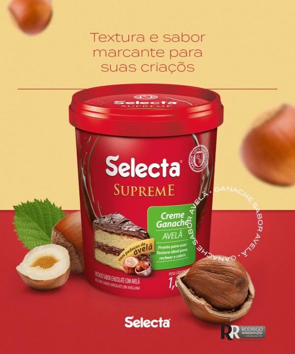 Selecta Receitas (9)