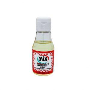 Aroma Oleoso concentrado