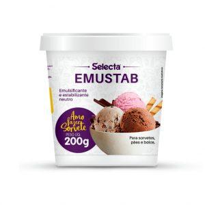 Emustab