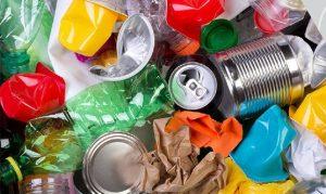 App ajuda no descarte correto de resíduos sólidos