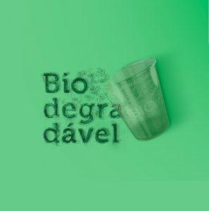 Copobras lança linha de produtos Biodegradáveis