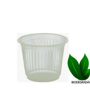 Copo Biodegradável 50ml