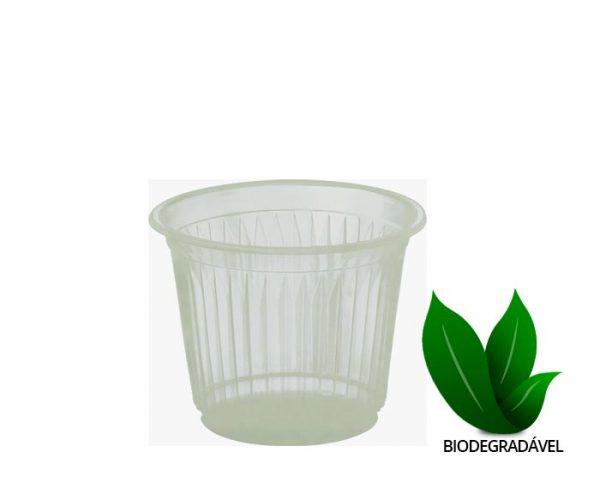 Copo Biodegradavel 50ml Cfp50