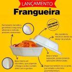 Frangueira Copobras