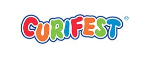Logo Curifest