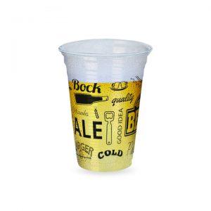 Copo PPT 330-300ml (Cerveja)