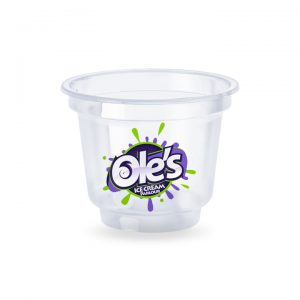 Pote PPT 385-350ml